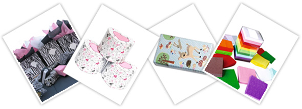 Party Pack Tissues Manufacturers