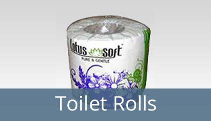 tork hrt rolls